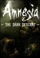 Le Survival Horror Amnesia : The Dark Descent.