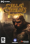Le Survival Horror Call of Cthulhu : Dark Corners of the Hearth sur pc