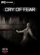 Le Survival Horror Cry of Fear sur pc.